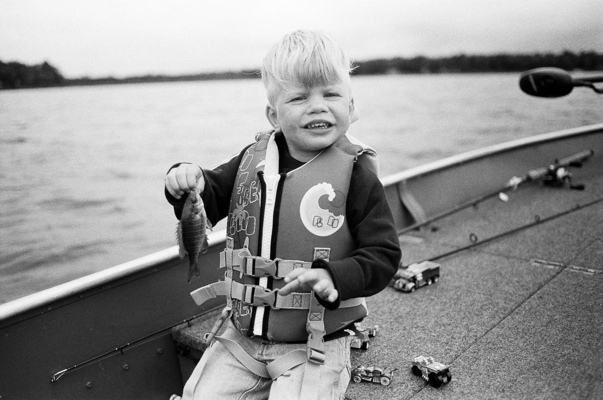 Minneapolis Film Photographer-11.jpg