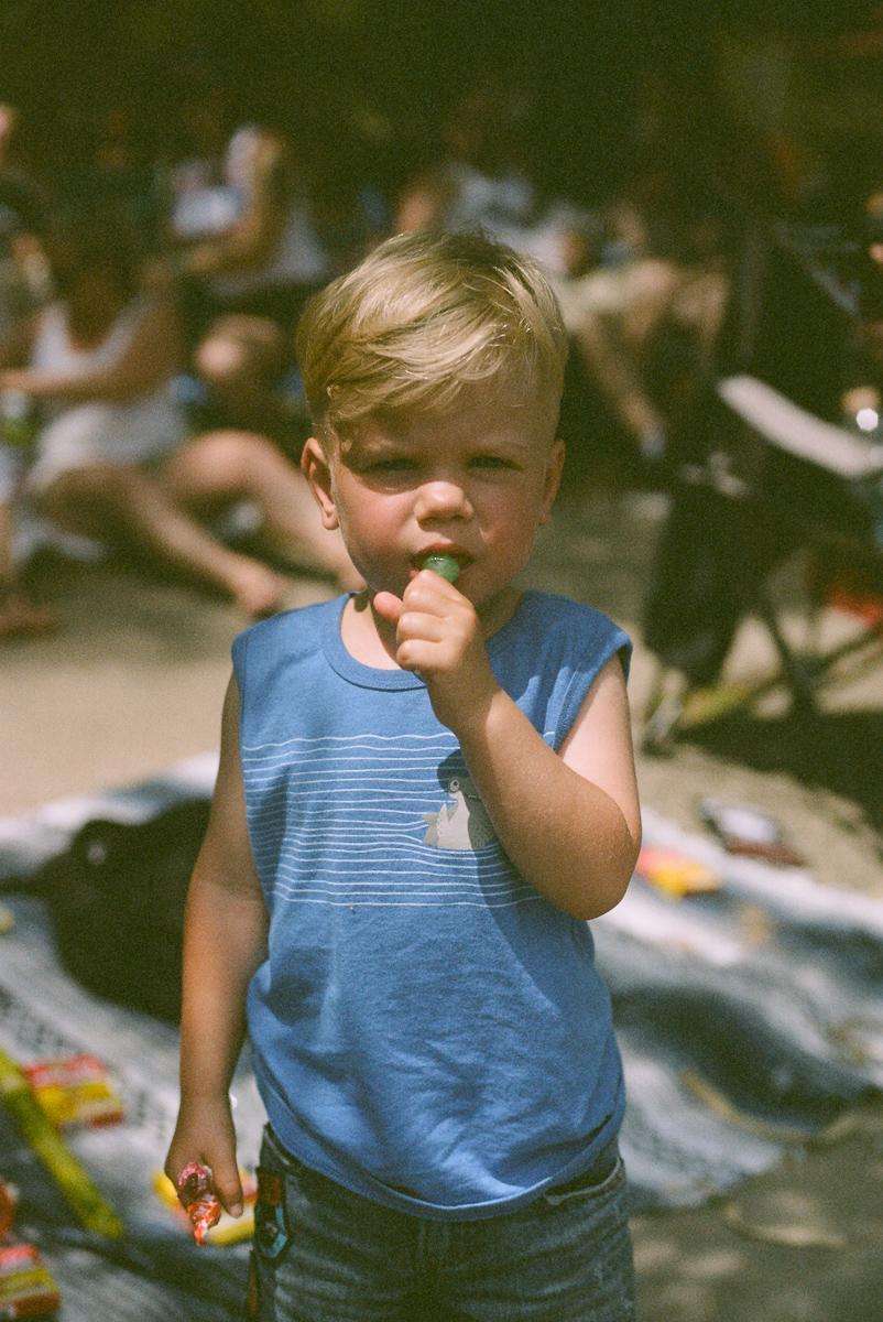 Minneapolis Film Photographer-30.jpg
