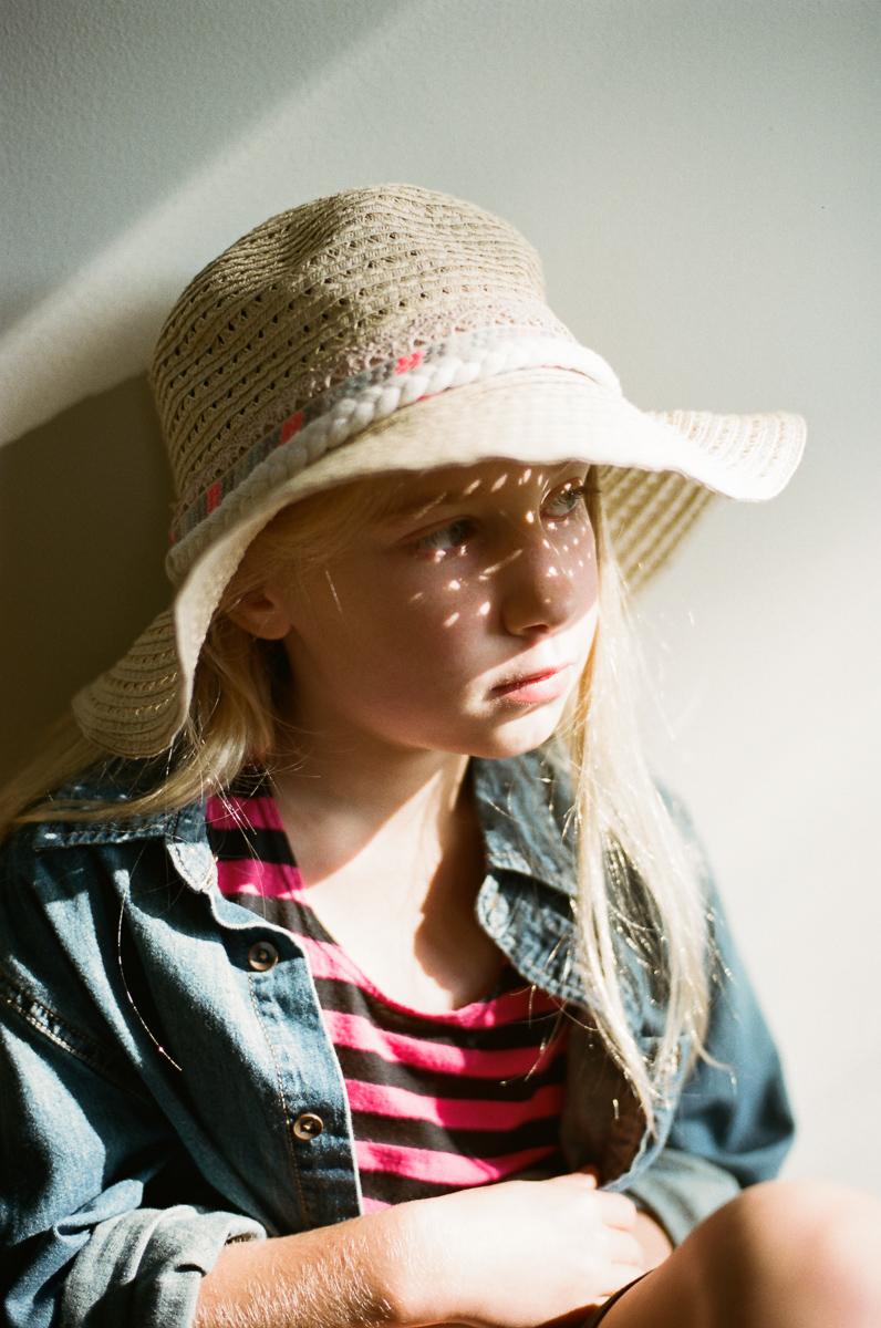 Minneapolis Film Photographer-34.jpg