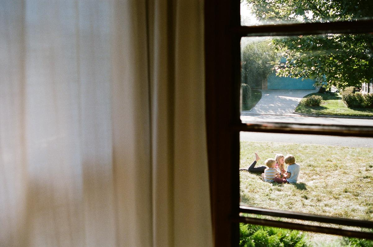 Minneapolis Film Photographer-35.jpg