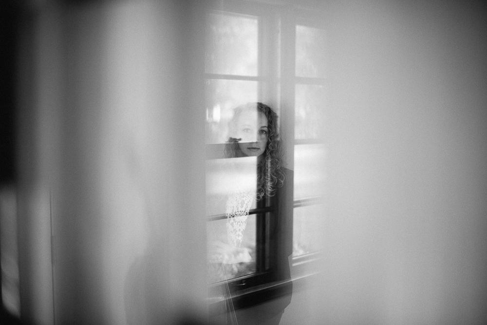 Minneapolis Film Portrait Photographer-10.jpg