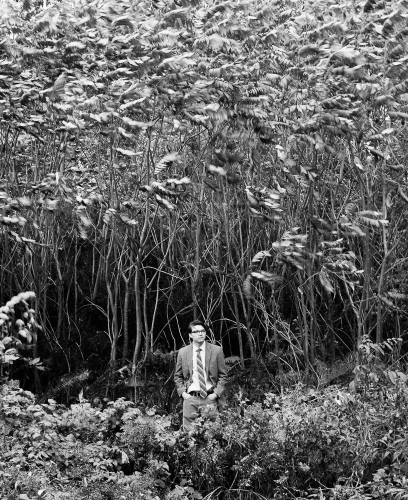 Minneapolis Film Senior Portrait Photographer-5.jpg