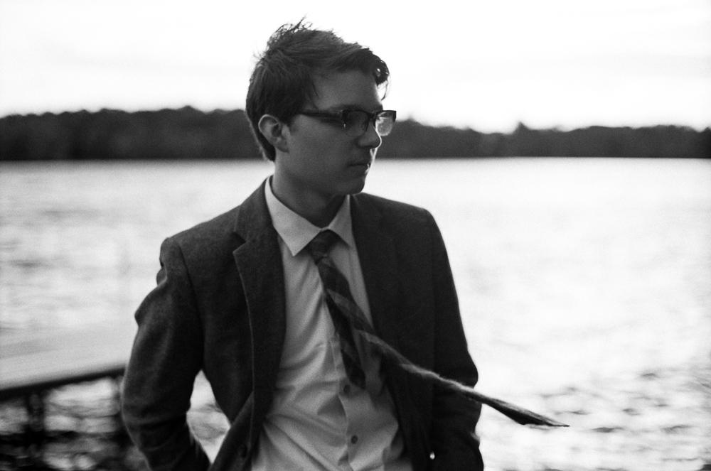 Minneapolis Film Senior Portrait Photographer-6.jpg
