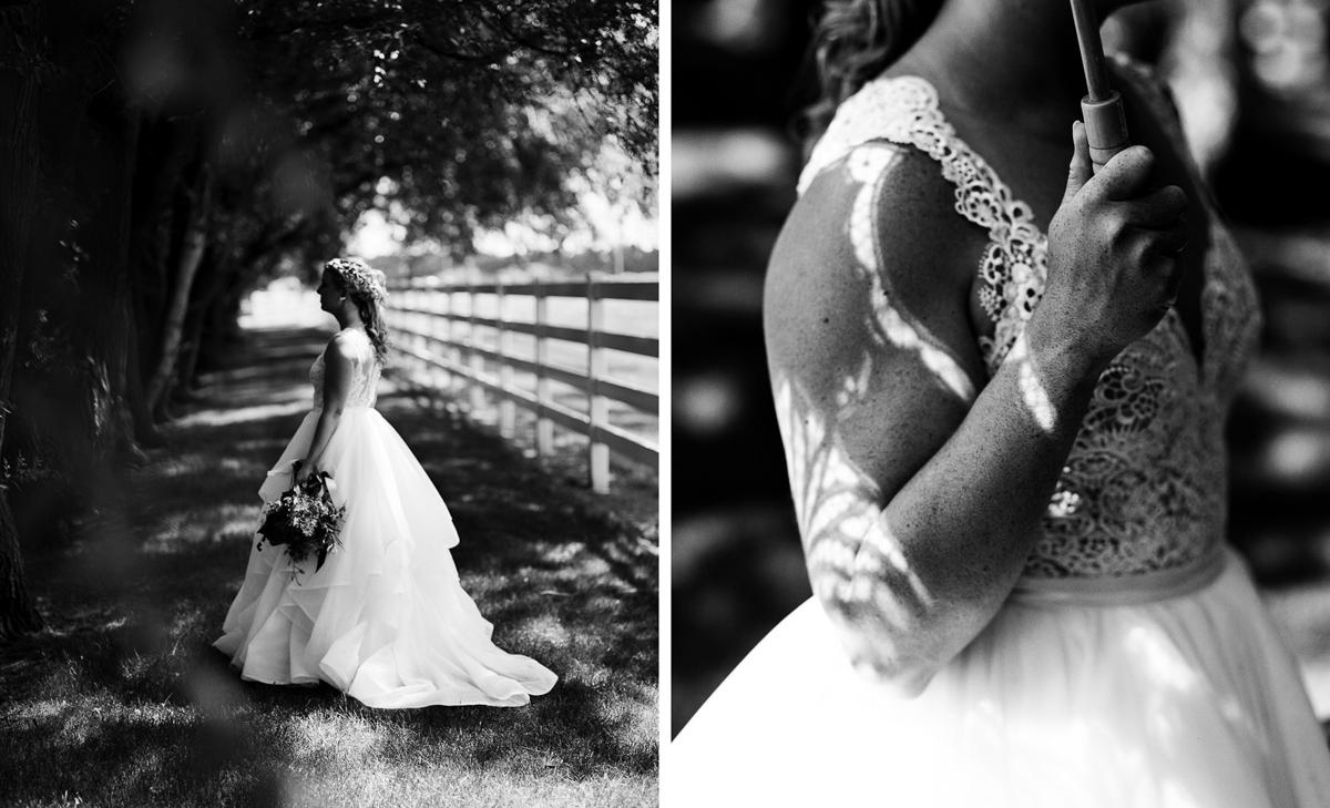 Minneapolis film wedding photographer3.jpg