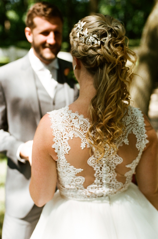 Minnesota Film Wedding Photographer-2.jpg