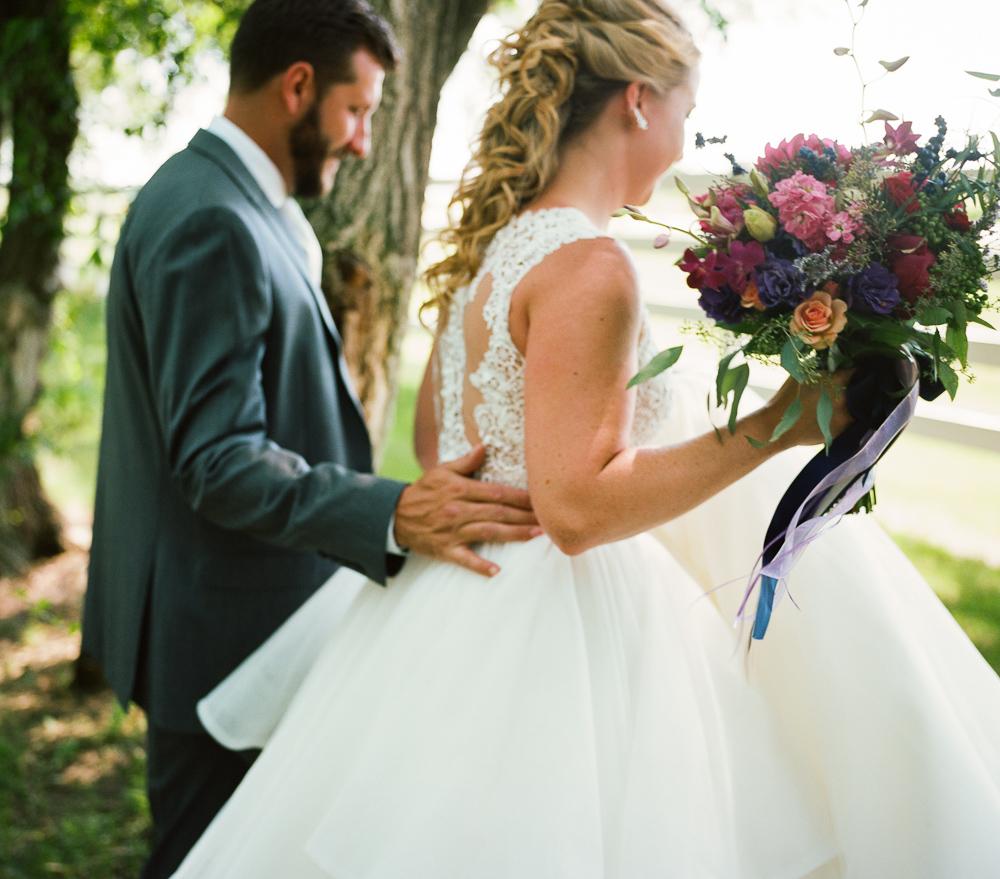 Minnesota Film Wedding Photographer-3.jpg