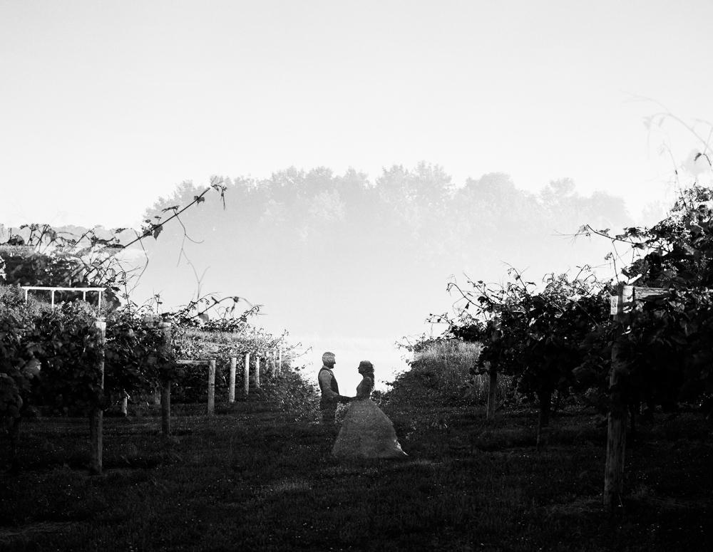 Minnesota Film Wedding Photographer-7.jpg