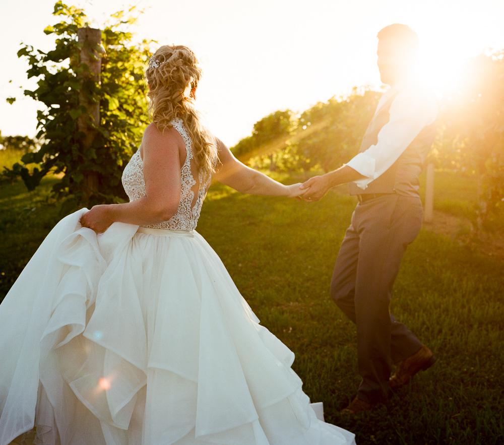 Minnesota Film Wedding Photographer-9.jpg