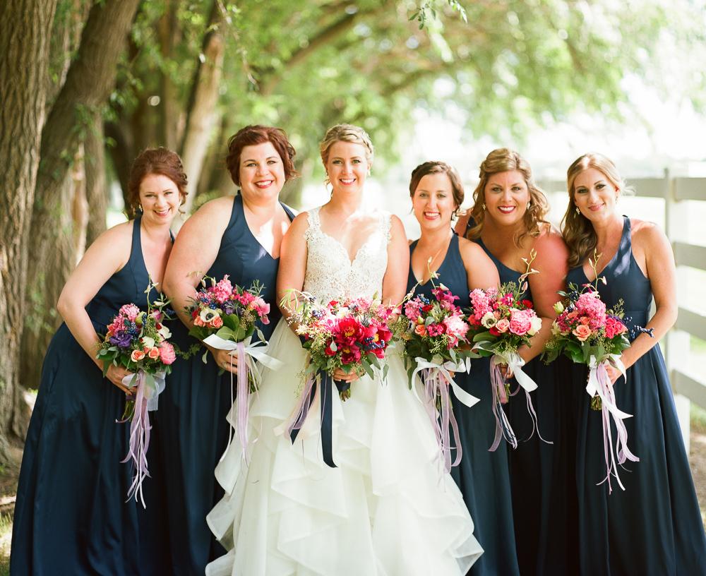 Minnesota Film Wedding Photographer-12.jpg
