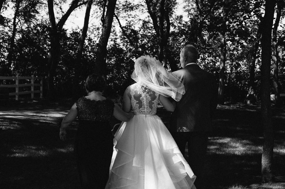 Minnesota Film Wedding Photographer-14.jpg