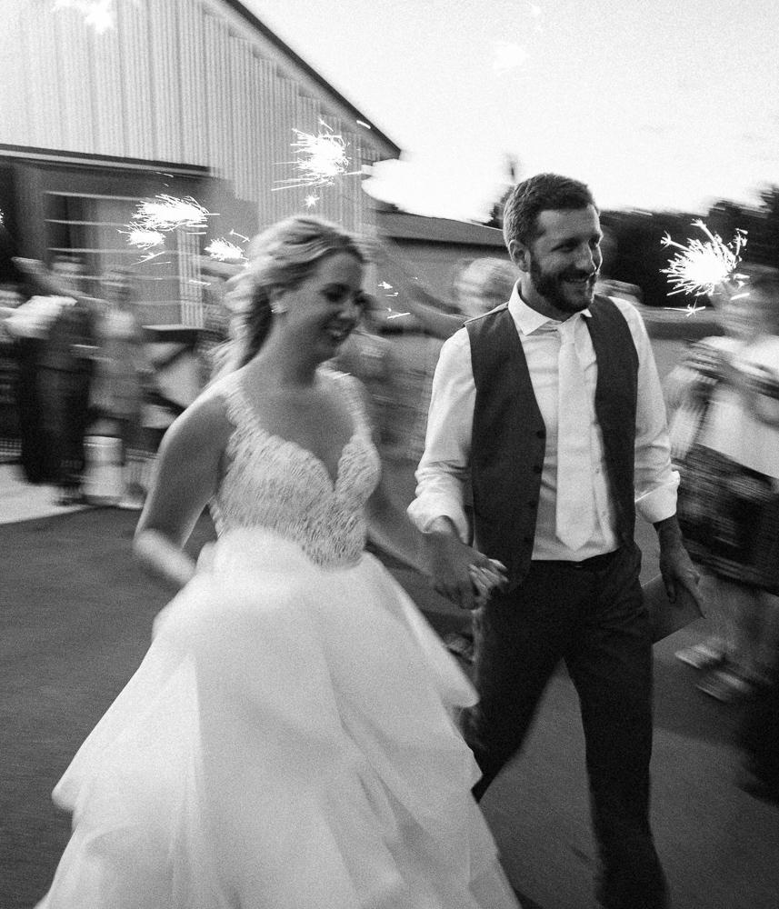 Minnesota Film Wedding Photographer-17.jpg