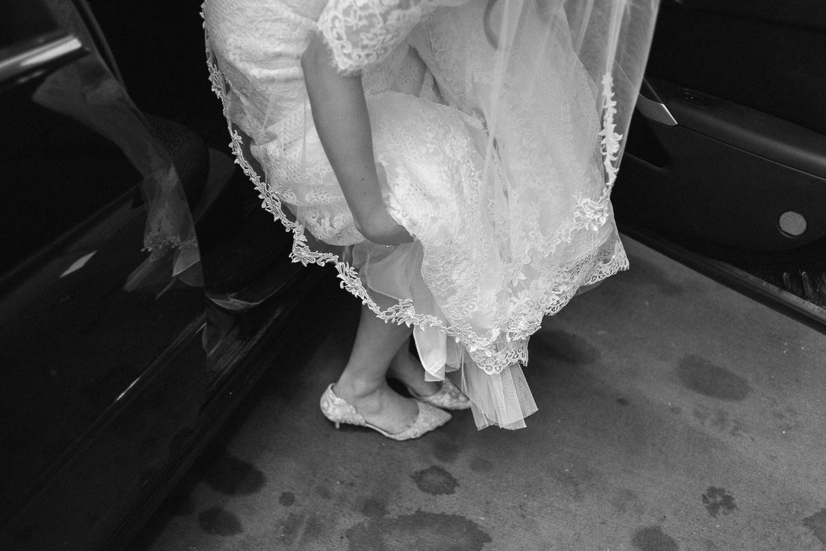 Nicollet Island Pavilion Wedding-3.jpg
