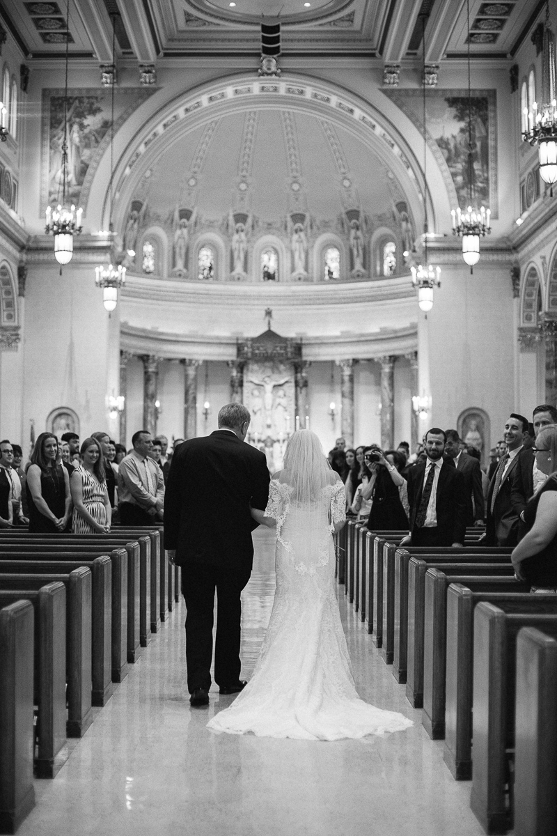 Nicollet Island Pavilion Wedding-6.jpg