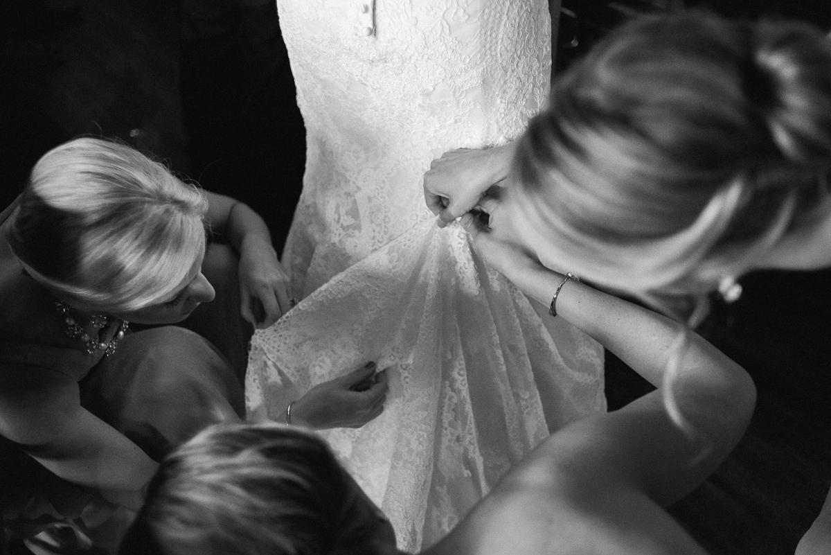 Nicollet Island Pavilion Wedding-9.jpg