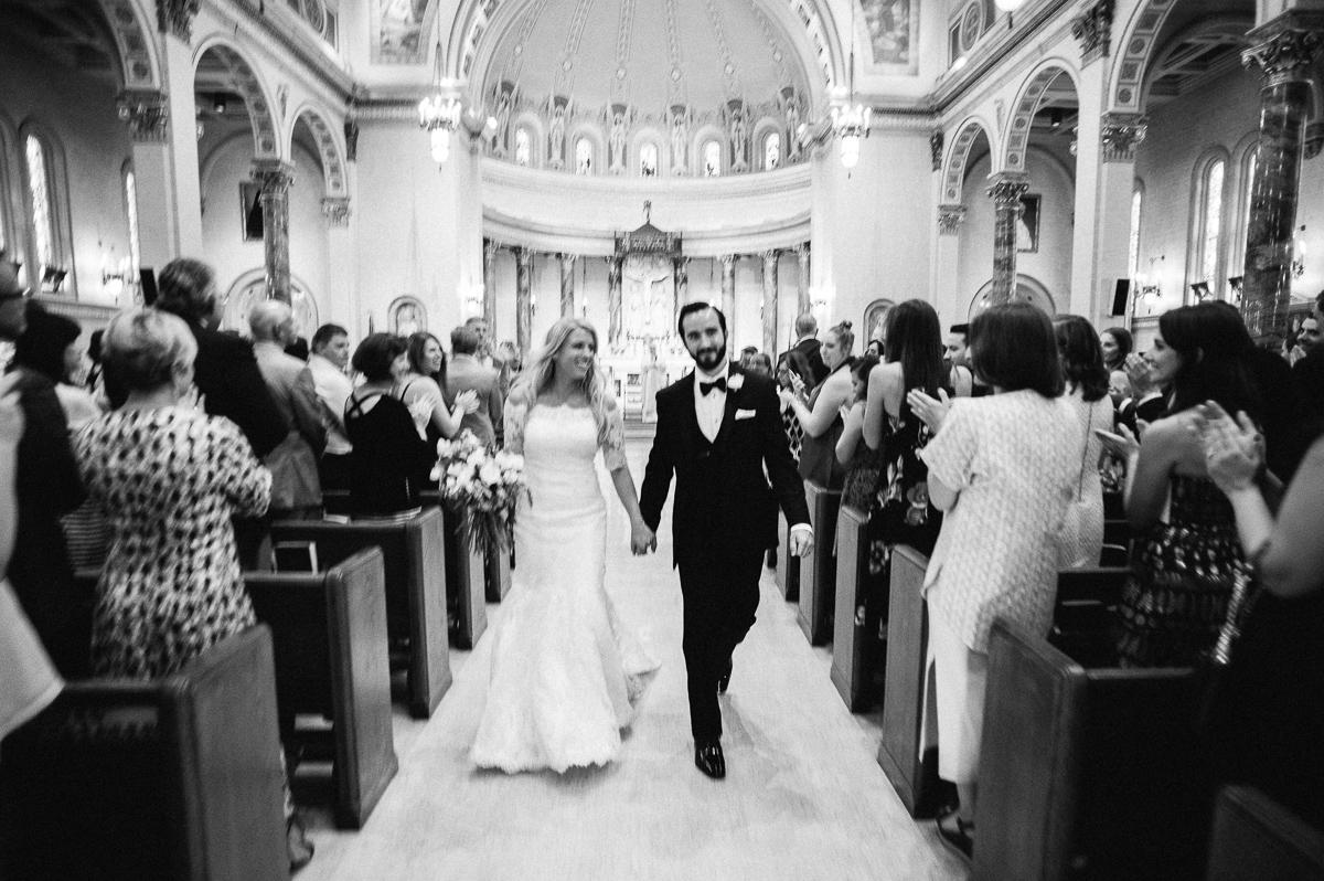 Nicollet Island Pavilion Wedding-7.jpg