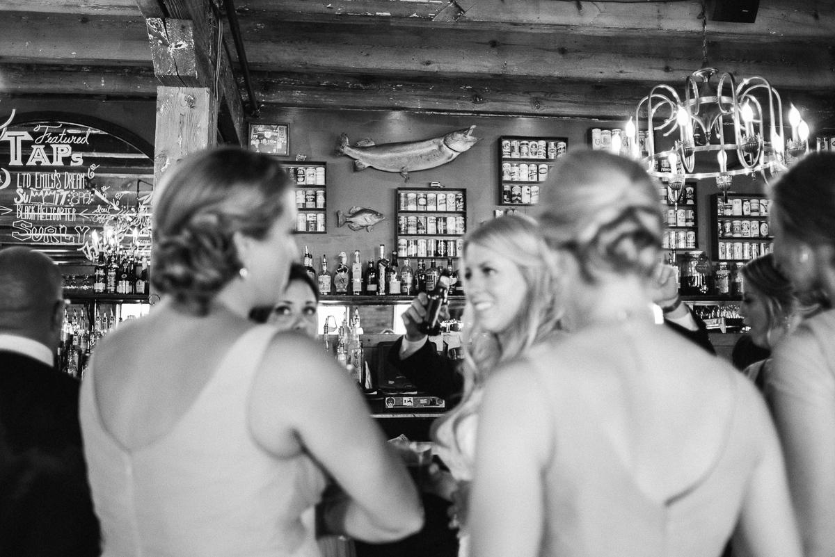 Nicollet Island Pavilion Wedding-10.jpg