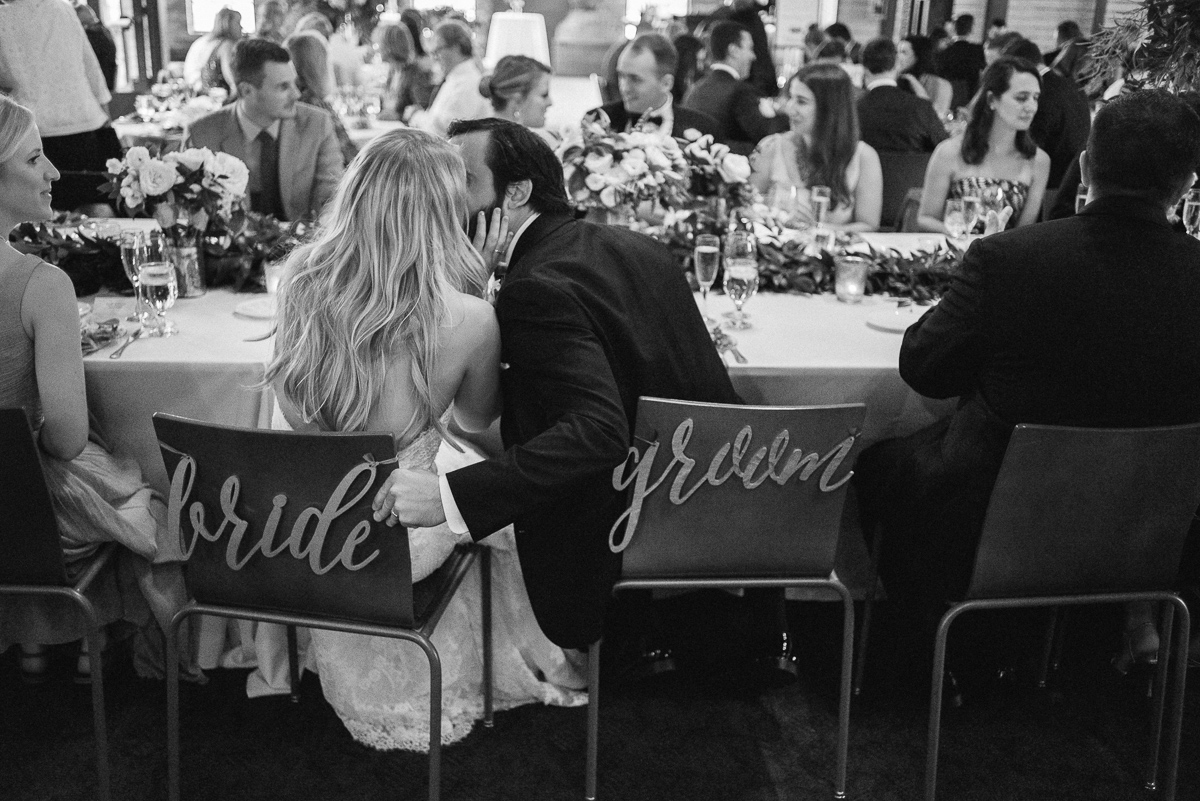 Nicollet Island Pavilion Wedding-11.jpg