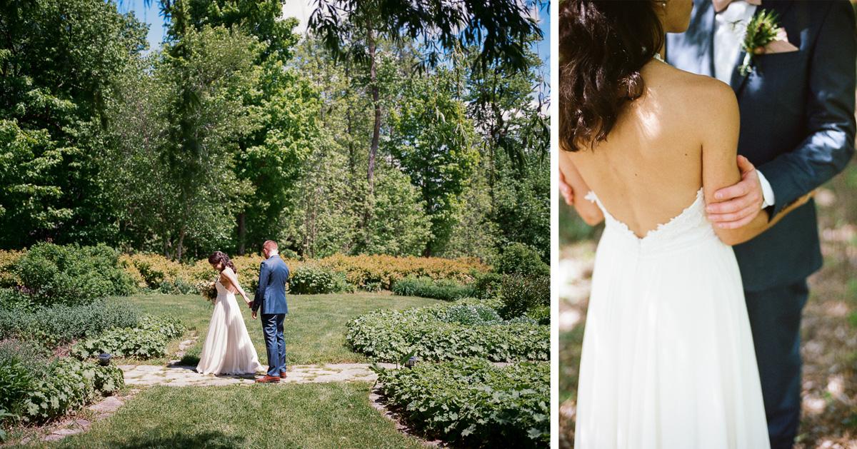 stouts island lodge film wedding photographer.jpg