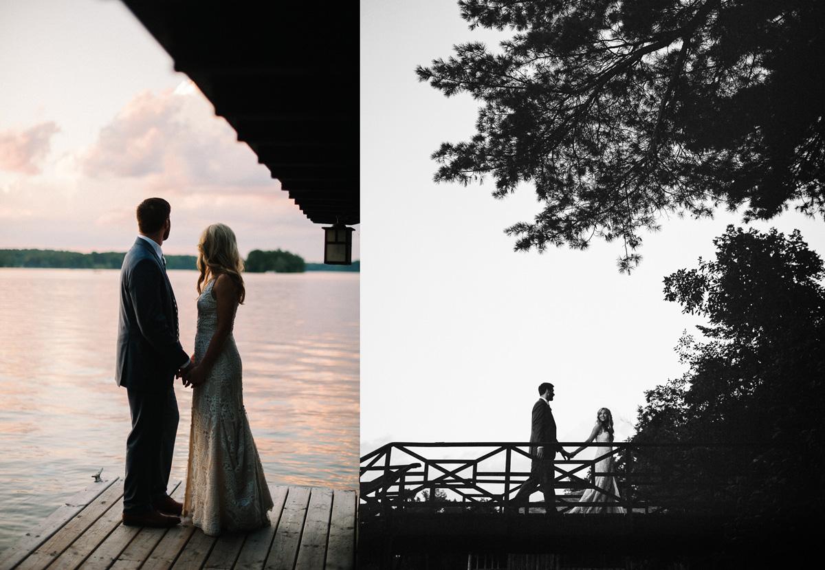 stouts island lodge wedding 6.jpg