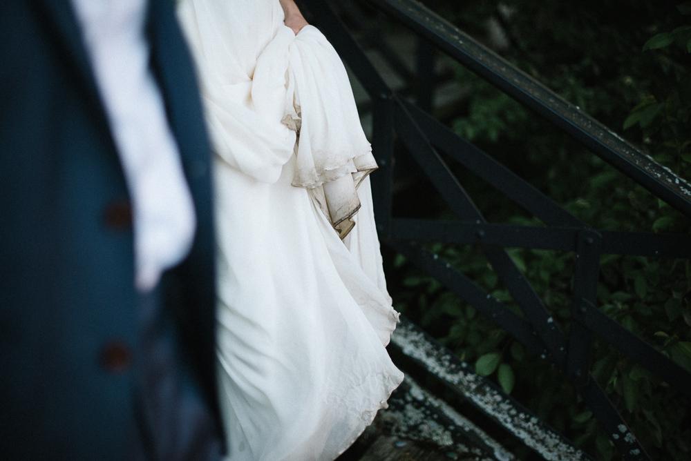 Stouts Island Lodge Wedding Photographer-1.jpg