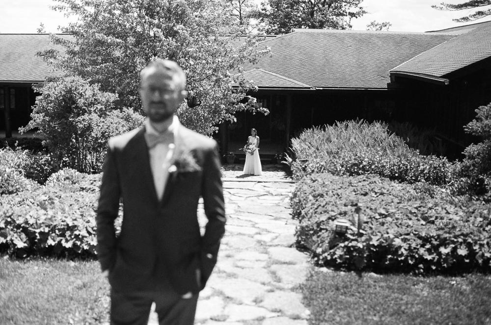 Stouts Island Lodge Wedding Photographer-5.jpg