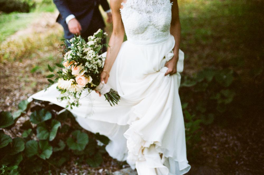 Stouts Island Lodge Wedding Photographer-9.jpg
