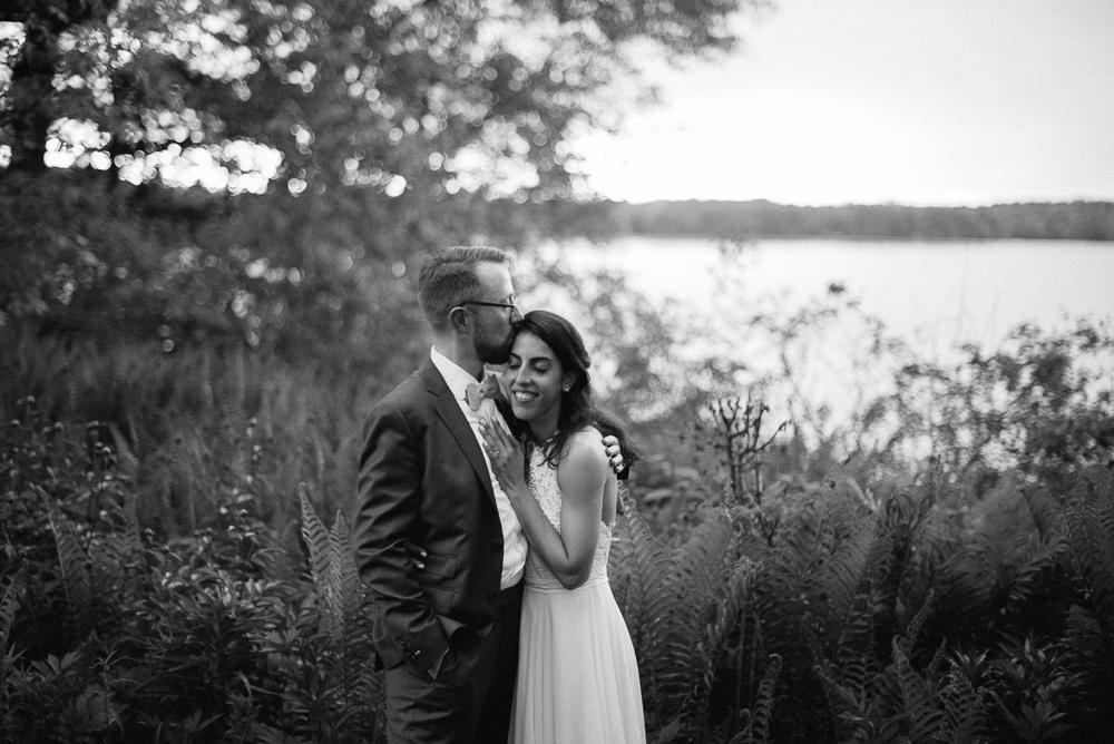 Stouts Island Lodge Wedding Photographer-13.jpg