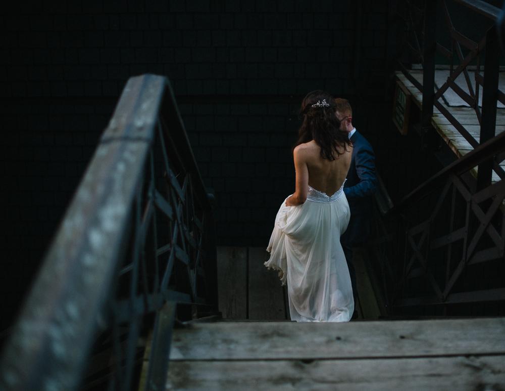 Stouts Island Lodge Wedding Photographer-15.jpg