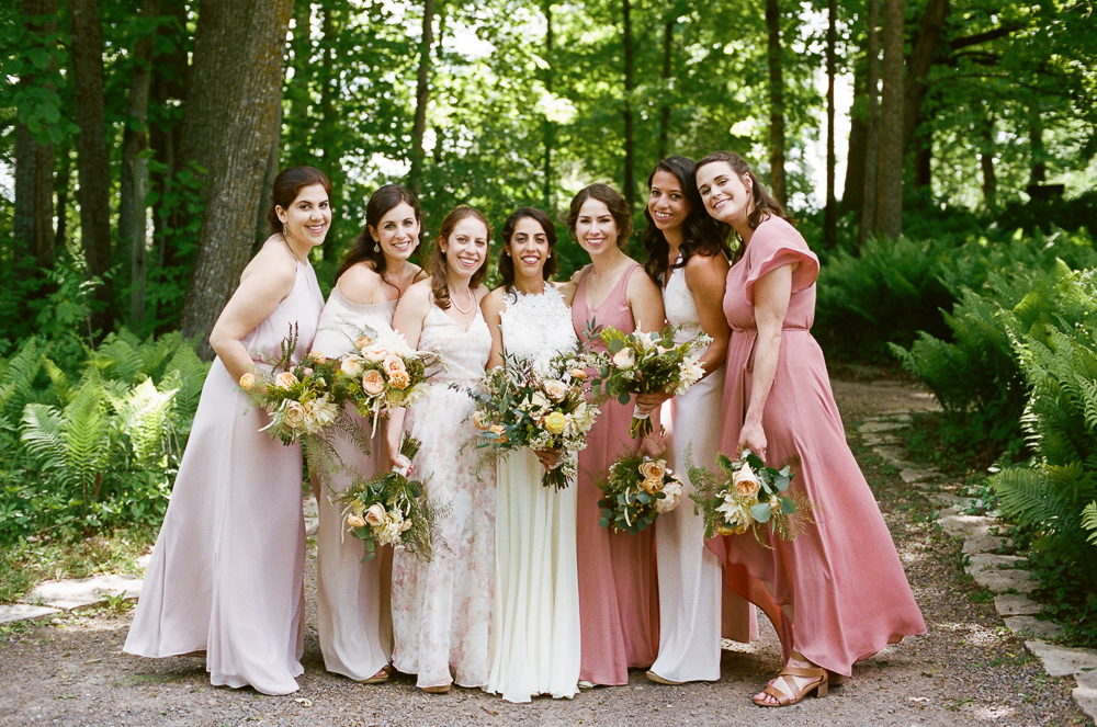 Stouts Island Lodge Wedding Photographer-18.jpg