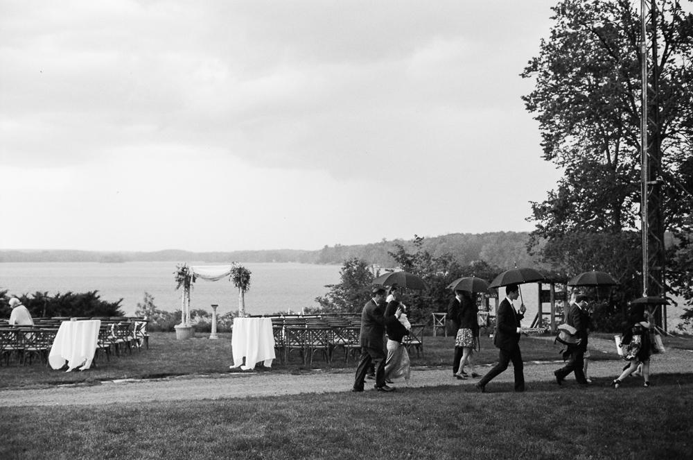 Stouts Island Lodge Wedding Photographer-22.jpg