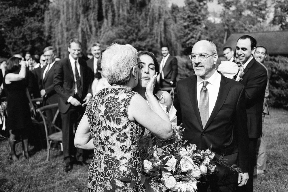 Stouts Island Lodge Wedding Photographer-23.jpg