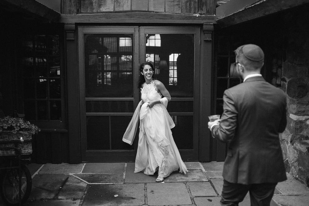 Stouts Island Lodge Wedding Photographer-25.jpg