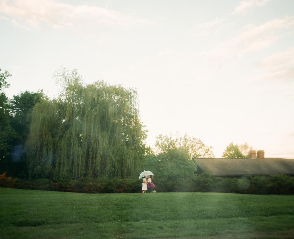 Stouts Island Lodge Wedding Photographer-27.jpg