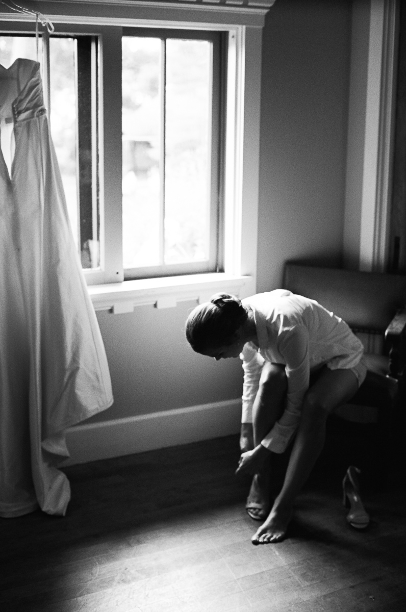 Stouts Island Lodge Wedding Photographer-30-2.jpg