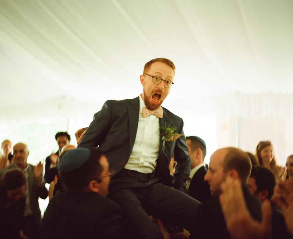 Stouts Island Lodge Wedding Photographer-30.jpg
