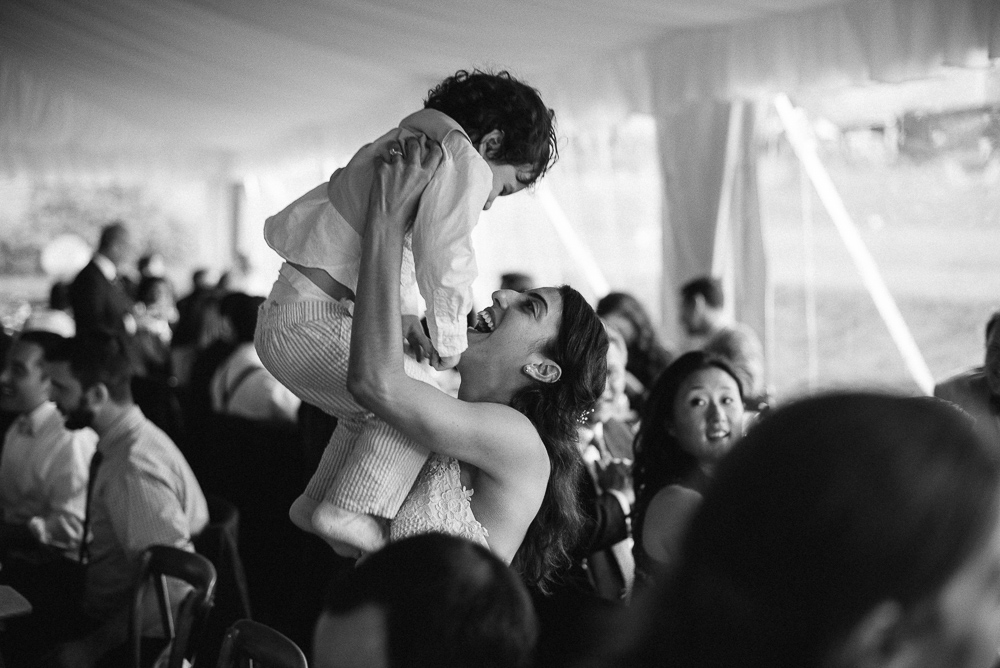 Stouts Island Lodge Wedding Photographer-34.jpg