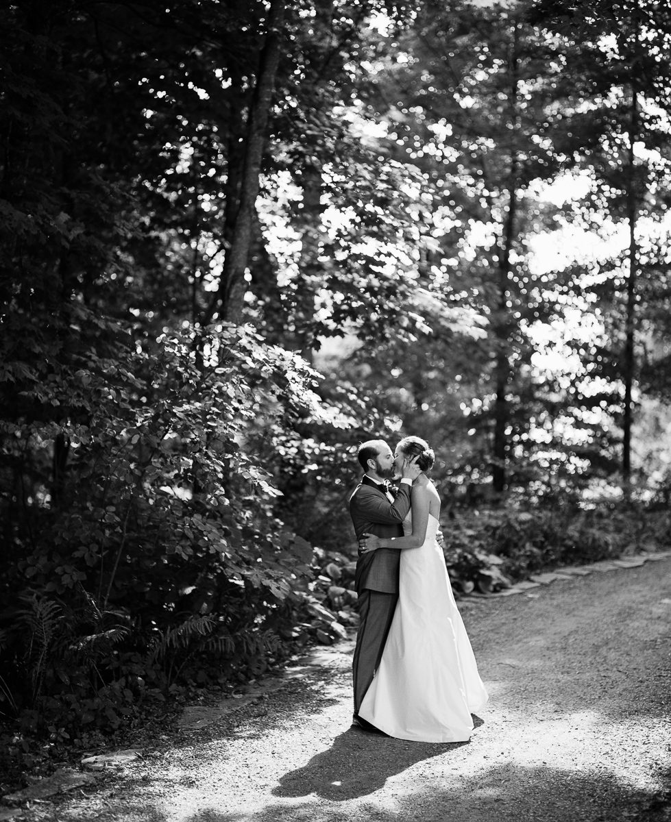 Stouts Island Lodge Wedding Photographer-37.jpg