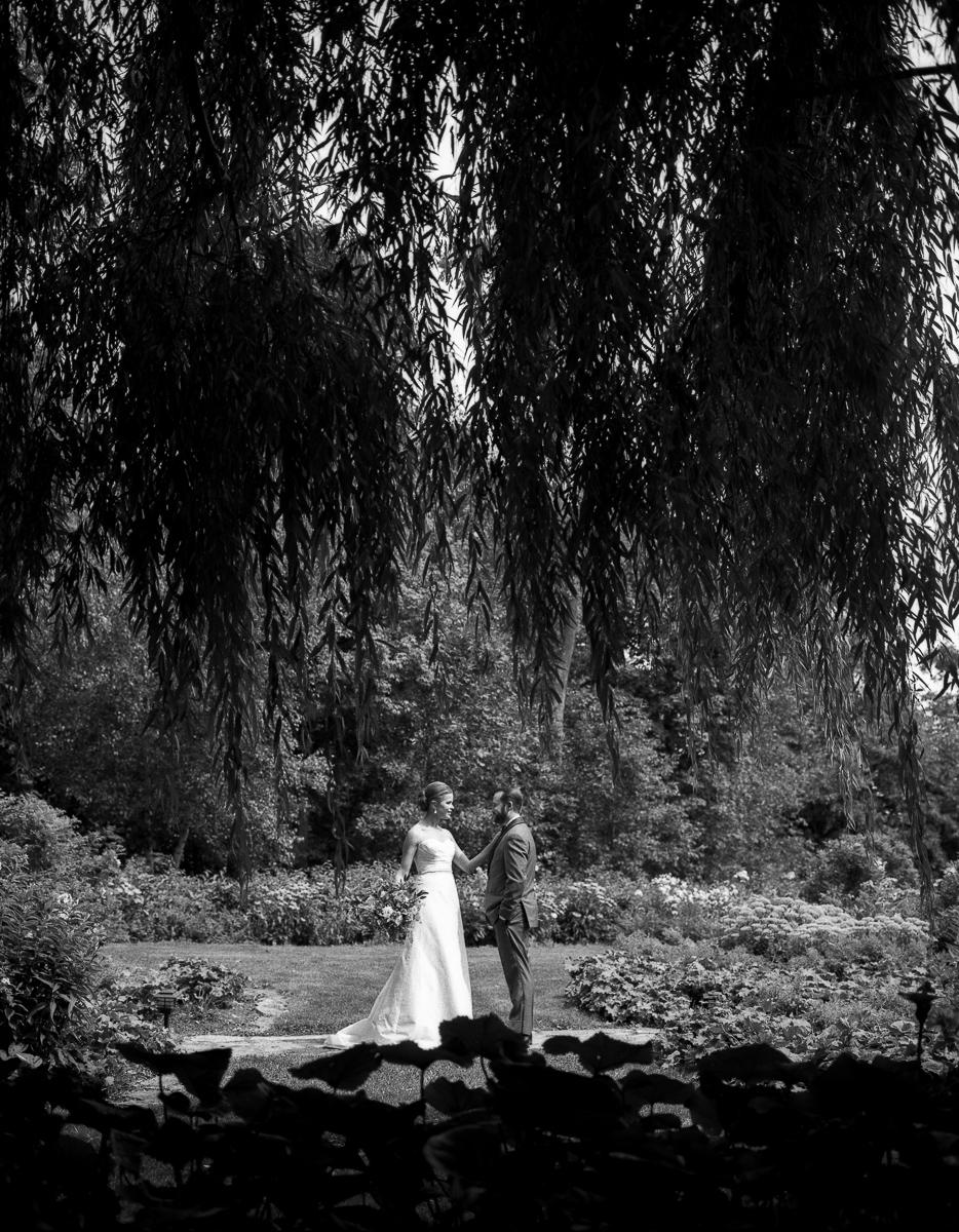 Stouts Island Lodge Wedding Photographer-38.jpg