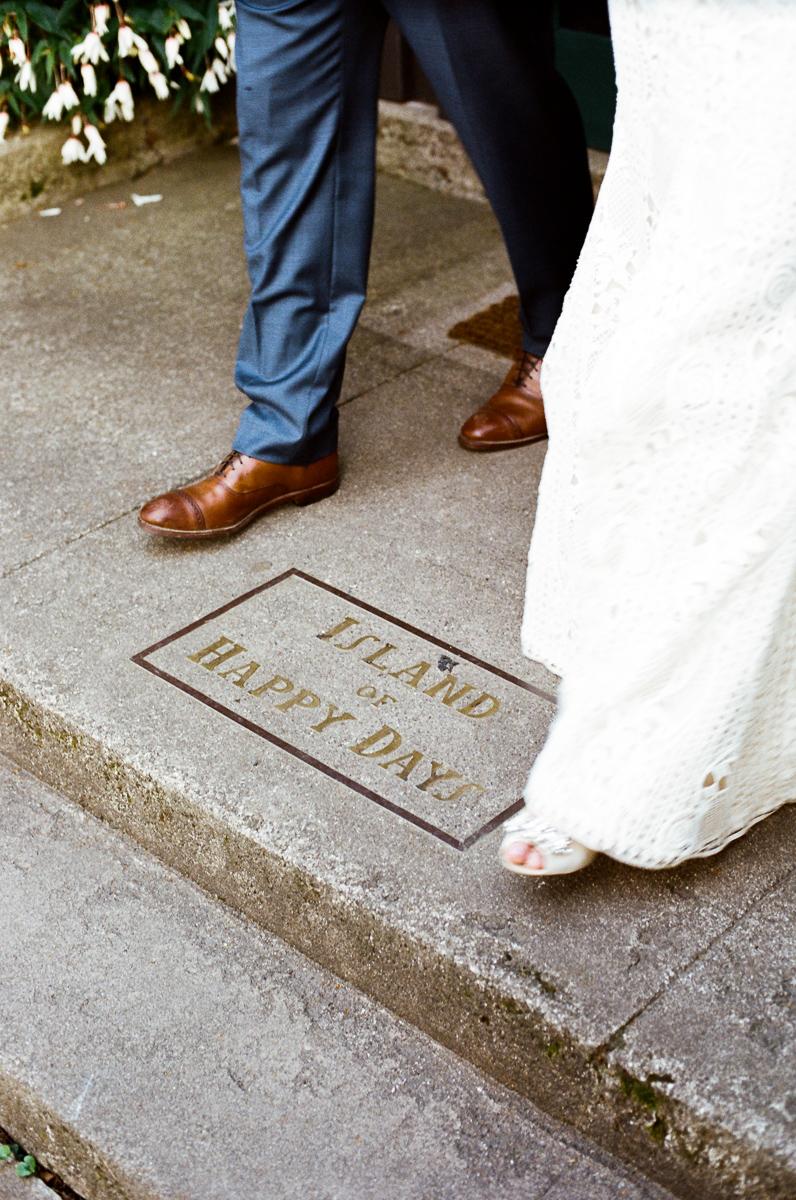 Stouts Island Lodge Wedding-2.jpg