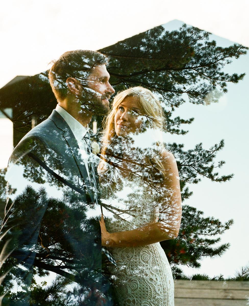 Stouts Island Lodge Wedding-9.jpg