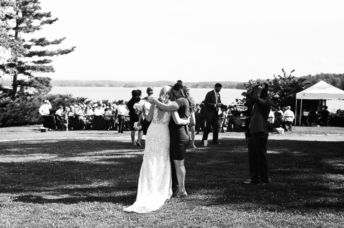 Stouts Island Lodge Wedding-16.jpg