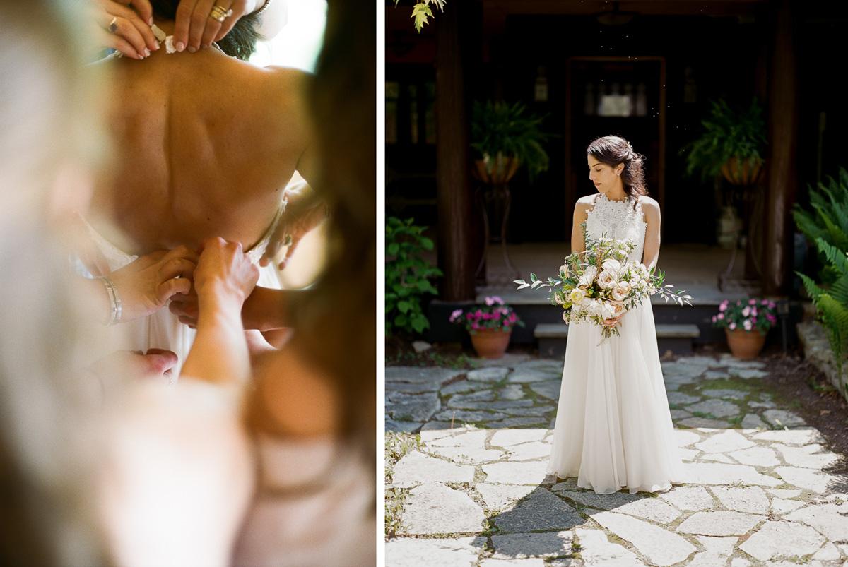 stouts island lodge wedding.jpg
