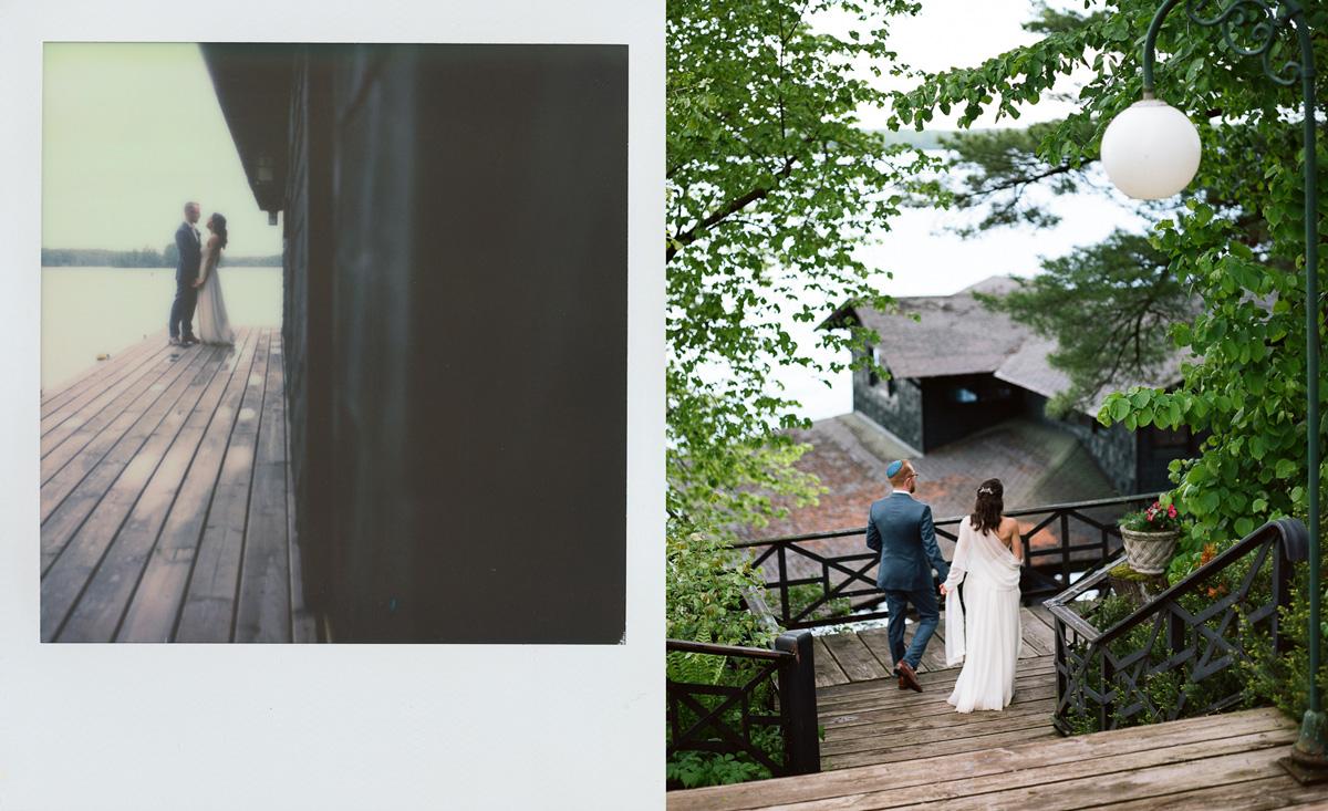 stouts island lodge wedding5.jpg
