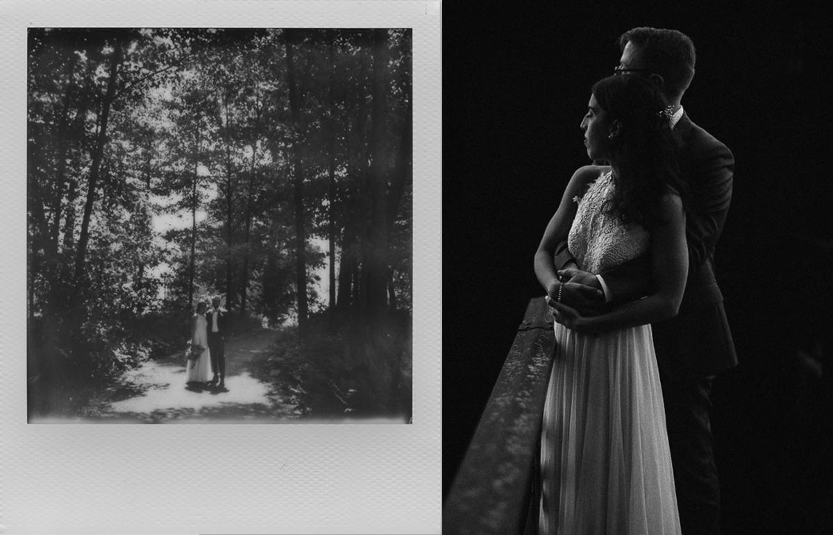 stouts island wedding photographer.jpg