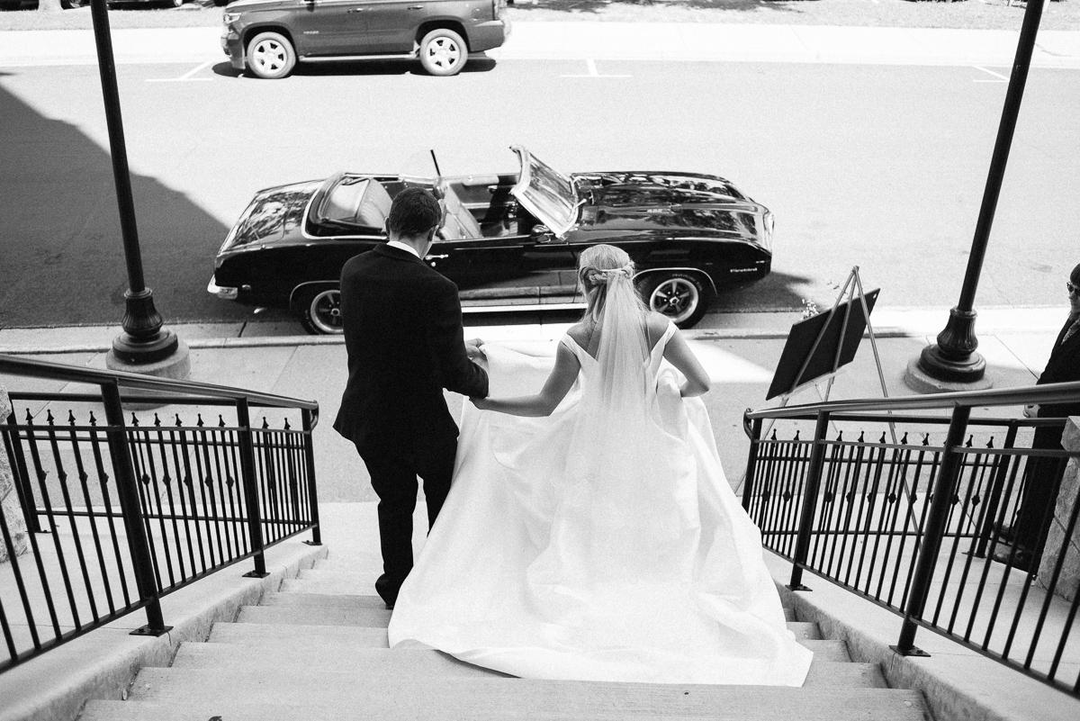 University of Minnesota Landscape Arboretum Wedding-5.jpg