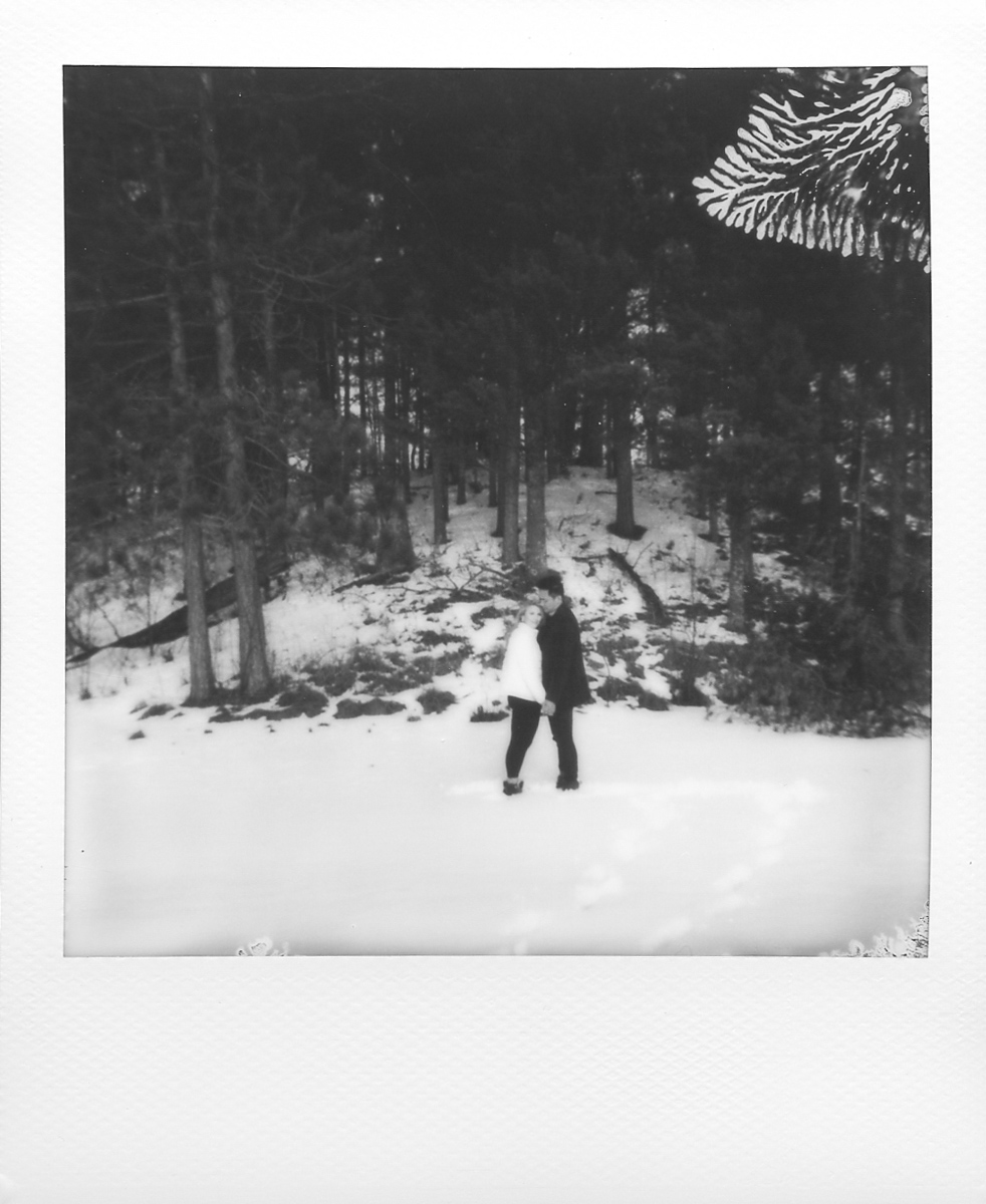 Northwoods Engagement Session on film-3-2.jpg