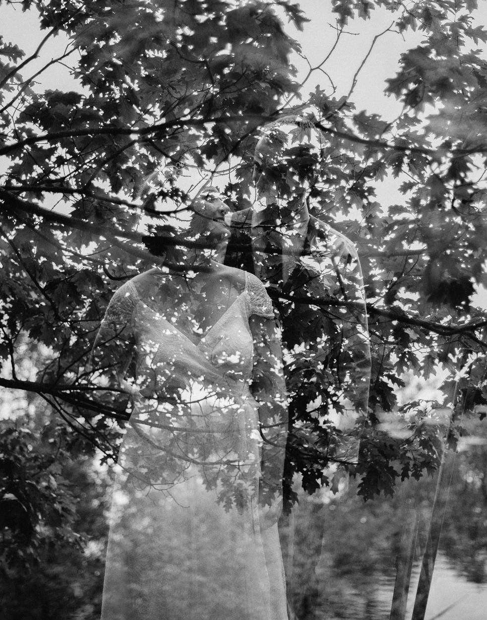 Ryan A Stadler Photography Julian James Place-63.jpg