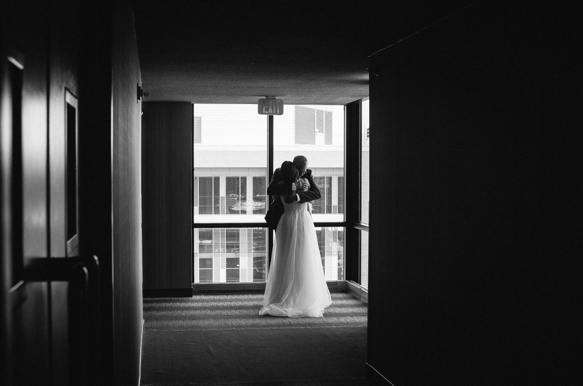 MN Film Wedding Photographer-9.jpg