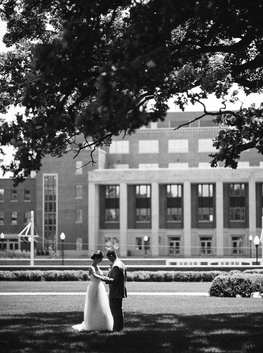MN Film Wedding Photographer-19.jpg