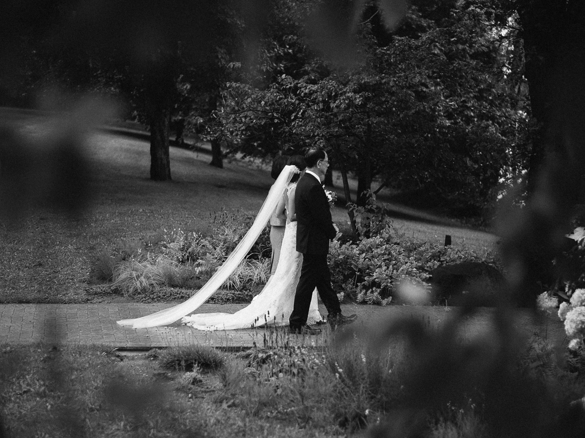 MN Film Wedding Photographer-31.jpg